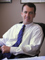Nashua Criminal Defense Lawyer Eric R Wilson