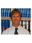 Dukes County Real Estate Attorney Jonathan M. Holter
