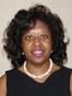 Suffolk County Employment / Labor Attorney Sonia L. Skinner