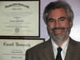 West Newton Immigration Attorney Nelson K. Brill