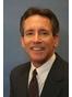 Attorney Peter J. Feuerbach