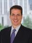 Boston Divorce / Separation Lawyer Thomas J. Gallitano