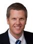 East Longmeadow Real Estate Attorney John E. Pearson