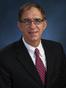 Worcester Estate Planning Attorney Dennis F Gorman