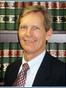 Framingham Real Estate Attorney Robert Paul Jachowicz