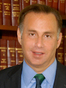 Massachusetts Family Law Attorney Howard M Lewis