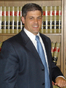 Wayland Personal Injury Lawyer Christopher Mingace