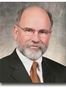 Texas Oil / Gas Attorney Carl E. Glaze