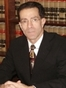 Massachusetts Criminal Defense Attorney John E DeVito
