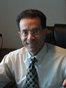 Attorney John E. DeVito