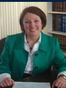 Foxborough Family Law Attorney Joan M. Canavan