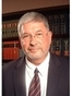 Newton Center Criminal Defense Lawyer Elliot Savitz