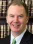 Concord Litigation Lawyer William Edward Christie