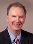 New Hampshire Health Care Lawyer William Edward Christie