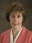 New Hampshire Employment / Labor Attorney Anne G. Scheer