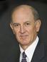 Harris County International Law Attorney Douglas B. Glass
