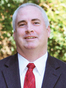 Lorton Real Estate Attorney Michael Patrick Leary