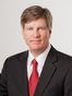 Lubbock Personal Injury Lawyer Kevin Thomas Glasheen