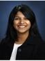 Worcester Litigation Lawyer Nisha Koshy Cocchiarella