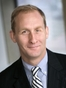 Worcester Business Attorney Kenneth C. Pickering