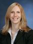 Wollaston Real Estate Attorney Karen M. LaFond