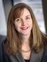 Worcester Medical Malpractice Attorney Kristine Marie Canepa