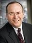 Worcester Mergers / Acquisitions Attorney David E. Surprenant