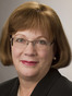 Multnomah County Probate Attorney Marsha Murray-Lusby