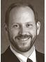 Bellingham Construction / Development Lawyer Leonard W Juhnke