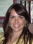 Seattle Immigration Attorney Leta Rae Sanchez