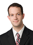 Vancouver Contracts / Agreements Lawyer Matthew Bisturis