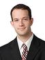 Vancouver Contracts / Agreements Lawyer Matthew Bisturis