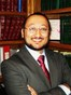 Native American Law Attorney Rajeev D Majumdar