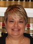 Spokane County Probate Attorney Tamara Catherine Murray