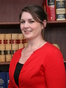 Parkland Business Attorney Brooke Alene Johnson