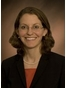 Issaquah Estate Planning Attorney Jeannie S Simpson