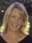 Hillsboro Insurance Law Lawyer Katie L Smith