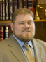 Spokane Criminal Defense Attorney Donald J Richter