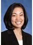 Redmond Employment / Labor Attorney Merisa T Heu-Weller