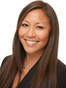 King County Immigration Attorney Jerilynn Gonzales