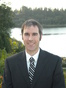Tumwater Business Attorney John A Kesler III