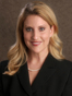 Washington Debt / Lending Agreements Lawyer Kimberly M Raphaeli