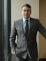 International District, Seattle, WA Family Law Attorney David J Penny