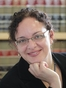 Washington Power of Attorney Lawyer Sharon Rosenblum Perlin