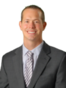 Kennewick Insurance Lawyer Brian J Anderson