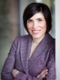 Oregon Marriage / Prenuptials Lawyer Jodie M Sneller