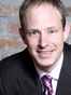 Mercer Island Construction / Development Lawyer Scott G Wolfe JR