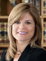 Mercer Island Criminal Defense Attorney Colette Tvedt