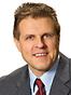 Washington Telecommunications Law Attorney Thomas J Satagaj