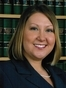 Pierce County Alimony Lawyer Amber Austin